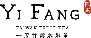 Yi Fang Fruit Tea – Taiwan Fruit Tea – Duluth